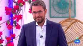 Máximo Huerta (La 1)