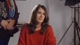 Cómo 'Paquita Salas' nos invita a perdonar (y a pedir perdón) a Anna Allen
