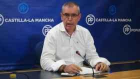 Vicente Aroca