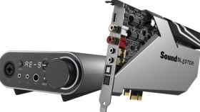 creative sound blaster 1