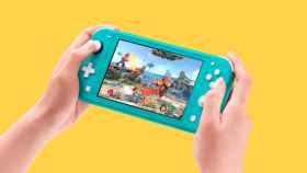 Nintendo-Switch-Lite-7