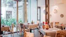 Los mejores restaurantes para salir a cenar los domingos en Madrid