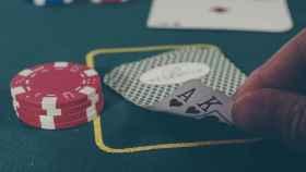 Poker portada