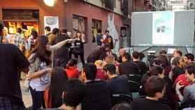 Festival de Cine Corto, Salamanca, Cultura