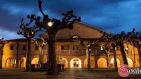 Foto museo-siderurgia-mineria-sabero