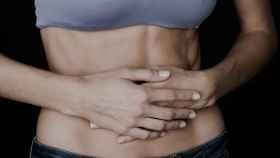 Tomar diuréticos en verano puede poner en riesgo tu salud