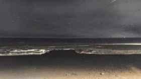 Ésta es la nueva ilusión óptica que está desconcertando a las redes: ¿playa o coche?