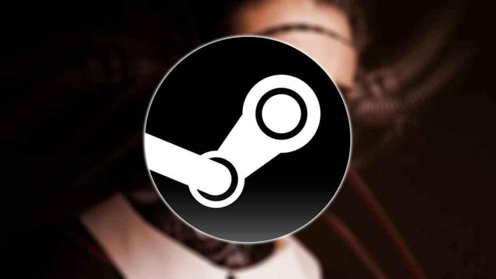 Steam-IA