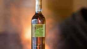 Este es el mejor vino del mundo del año y es español