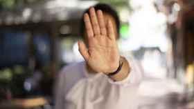 María, una joven de origen asiático, ha presentado una denuncia por violación.