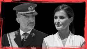 Letizia quiere ser más reina: pide a Felipe más competencias y modernizar su agenda.