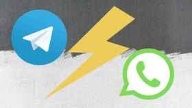 Cómo eliminar correctamente tu cuenta en WhatsApp y Telegram