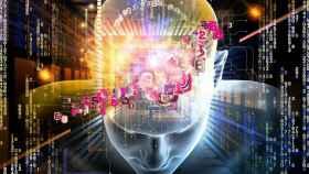 Inteligencia artificial 53036