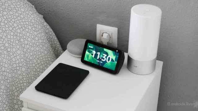 Amazon Echo, Tablets Fire y mucho más en oferta en el Prime Day