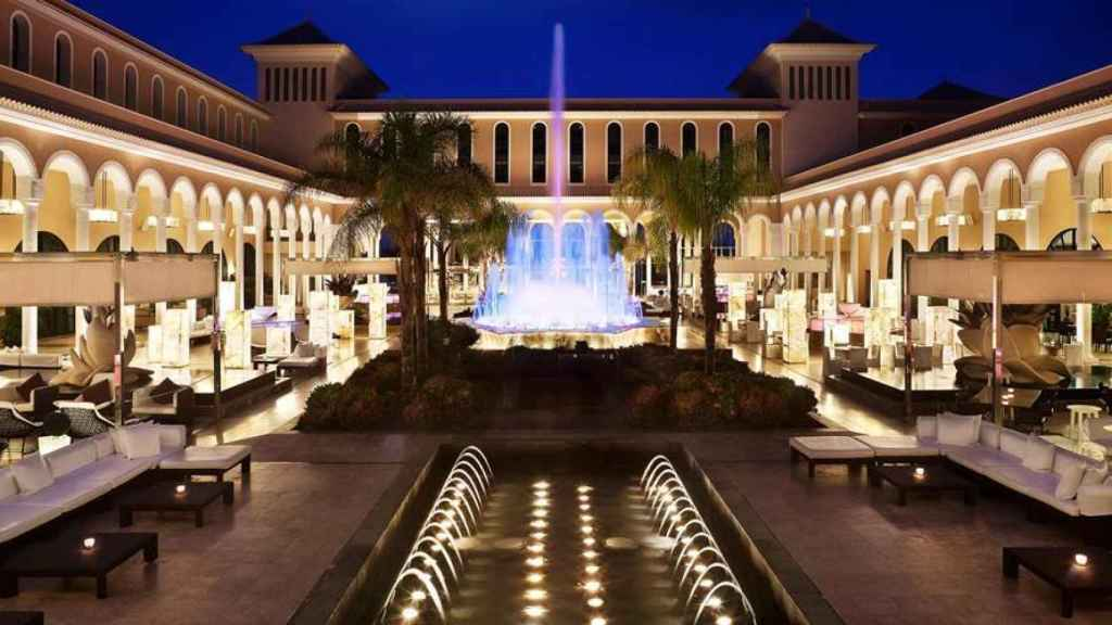 Dos hoteles de Canarias cambian la limpieza de sus habitaciones por descuentos en su estancia