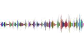 sonido onda 2