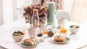 Aprovecha el Amazon Prime Day y equípate para preparar desayunos sanos