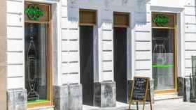 Vorwerk® abre su primera tienda física de Thermomix en  España