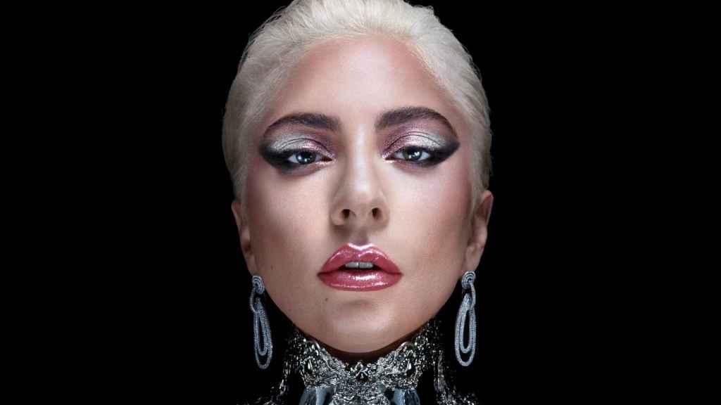 Lady Gaga ha sacado a la venta su colección de maquillaje perfecta para sus amados 'monsters'.