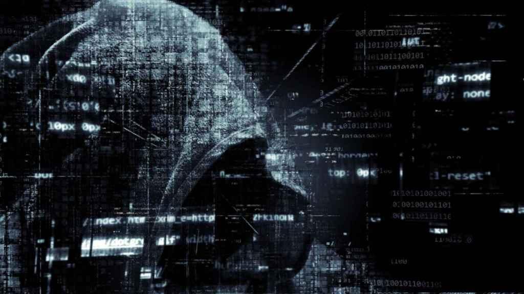 Hackeo.