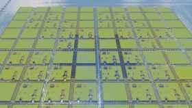 computadora cities 1