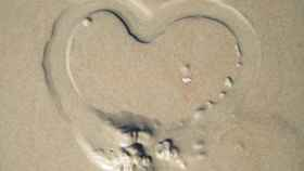 corazon arena