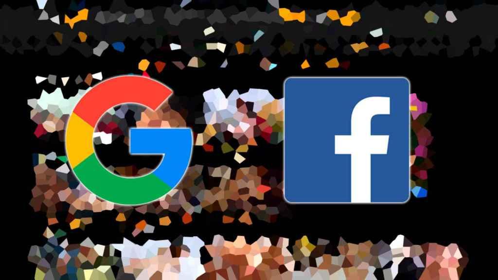 Porno-Google-y-Facebook