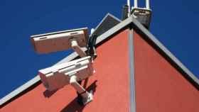 Madrid instalará cámaras de seguridad en varios distritos de la ciudad.