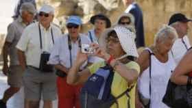 Fetave exige a las agencias de viajes del Imserso máxima urgencia en los trámites de adjudicación.