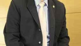 Opinion-Juan-Carlos-lopez-afps