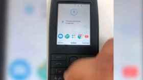 Android se hace mas básico y llegaría a los móviles menos inteligentes