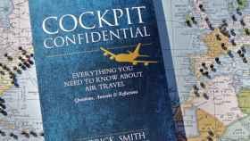 Curiosidades de la aviación civil (abstenerse miedosos)