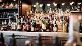 alcohol-bebidas-bar