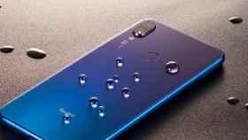 Lista de móviles Xiaomi en España con resistencia al agua P2i