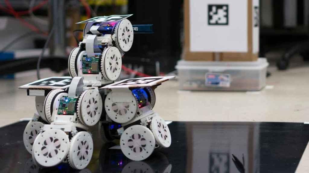 Robots_modulares_1