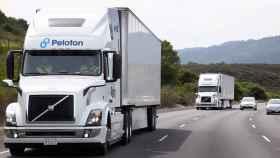 Camiones autónomos 5