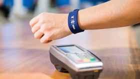 Así diseña Visa nuevos casos de uso de la tarjeta para el IoT y la PSD2