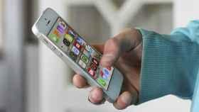 Siete años después, el iPhone 4S y otros viejos modelos se actualizan