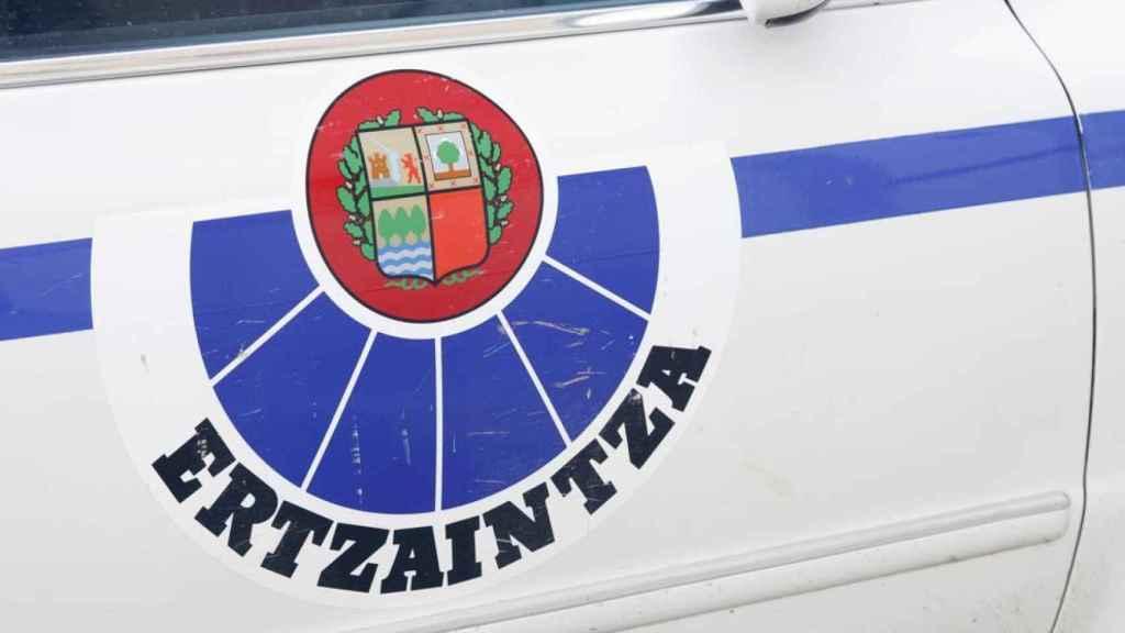 El niño murió ahogado en un caserío de Azpeitia.