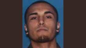 Tiroteo en Los Ángeles: un joven mata a su padre y hermano y a otras dos personas durante su huida