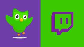 Aprender idiomas viendo streamings: Duolingo y Twitch quieren hacerlo posible