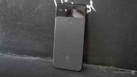 Google confirma el poder de los móviles «baratos»: los Pixel 3a doblan sus ventas
