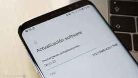 Cómo actualizar tu móvil Samsung, todas las maneras disponibles