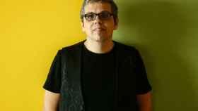 Pedro Guerra, en una imagen de Europa Press