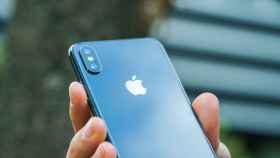 Apple compra la división 5G de Intel: es oficial