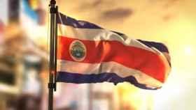 Costa Rica sostenible