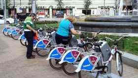 alquiler-bicicletas-valladolid