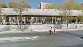 plaza-barcelona-de-Salamanc