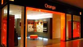 Amazon Prime gratis con Orange y las tarifas Love