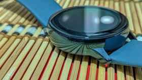 Filtrado el Samsung Galaxy Watch Active 2: fotos y algunas características